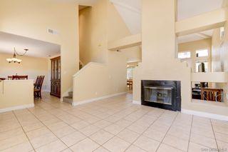Photo 4: CHULA VISTA House for sale : 4 bedrooms : 1296 Marbella Ct