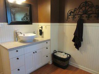 Photo 19: 26515 SH 633: Rural Sturgeon County House for sale : MLS®# E4251612