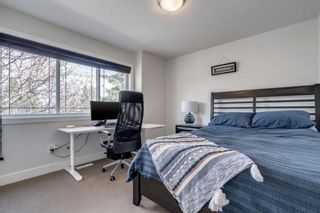 Photo 25: 615 50 Avenue SW in Calgary: Windsor Park Semi Detached for sale : MLS®# A1099934