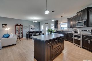 Photo 7: 424 Player Crescent in Warman: Residential for sale : MLS®# SK855844