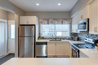 Photo 20: 919 Nolan Hill Boulevard NW in Calgary: Nolan Hill Row/Townhouse for sale : MLS®# A1141802