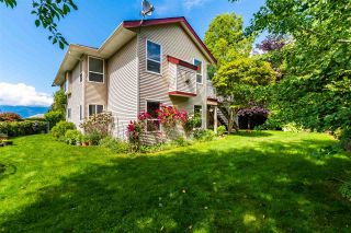 """Photo 8: 46688 GROVE Avenue in Chilliwack: Promontory House for sale in """"PROMONTORY"""" (Sardis)  : MLS®# R2590055"""