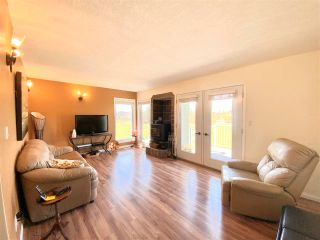 Photo 19: 18 243050 TWP RD 474: Rural Wetaskiwin County House for sale : MLS®# E4242590