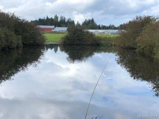 Photo 12: 2257 Yellow Point Rd in : Na Cedar Other for sale (Nanaimo)  : MLS®# 863743