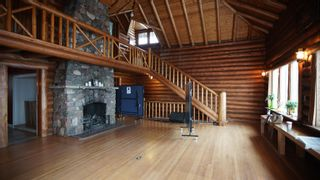 Photo 26: 9905 115 Street in Edmonton: Zone 12 House for sale : MLS®# E4266524