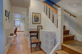 Photo 3: 6132 Shirley Street in Halifax: 2-Halifax South Residential for sale (Halifax-Dartmouth)  : MLS®# 202123568