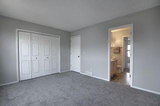 Photo 26: 25 200 HIDDEN HILLS Terrace in Calgary: Hidden Valley Row/Townhouse for sale : MLS®# A1022696