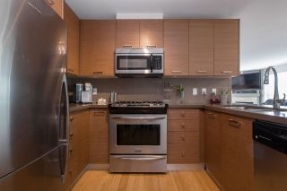 """Photo 13: 202 3732 MT SEYMOUR Parkway in North Vancouver: Indian River Condo for sale in """"Nature's Cove"""" : MLS®# R2561539"""