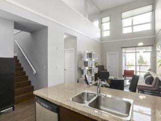 """Photo 4: 309 8400 ANDERSON Road in Richmond: Brighouse Condo for sale in """"Argentum"""" : MLS®# R2473500"""