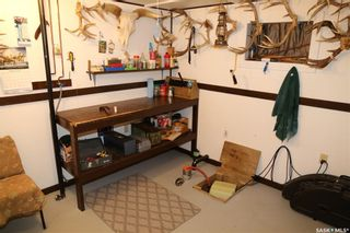 Photo 37: Perrault Acreage in Tisdale: Residential for sale : MLS®# SK855472