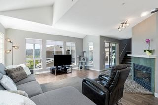 """Photo 5: 1110 BENNET Drive in Port Coquitlam: Citadel PQ Townhouse for sale in """"THE SUMMIT"""" : MLS®# R2493176"""