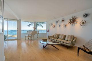 Photo 8: LA JOLLA Condo for sale : 2 bedrooms : 1205 Coast Blvd. A