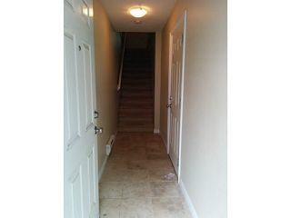 """Photo 12: 5 8655 159TH Street in Surrey: Fleetwood Tynehead Townhouse for sale in """"SPRINGFIELD COURT"""" : MLS®# F1406166"""