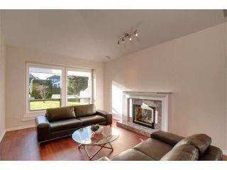 Photo 3: 6275 COMSTOCK Road in Richmond: Granville House for sale : MLS®# V970259