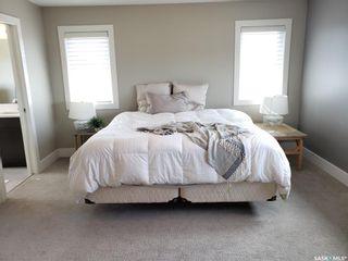 Photo 21: 1126 Werschner Crescent in Saskatoon: Rosewood Residential for sale : MLS®# SK861184