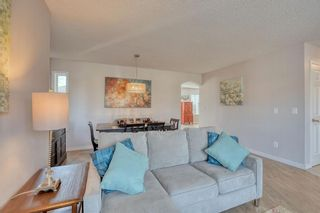 Photo 26: 358 Coventry Circle NE in Calgary: Coventry Hills Detached for sale : MLS®# A1091760