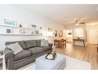 """Photo 9: 105 12911 RAILWAY Avenue in Richmond: Steveston South Condo for sale in """"BRITANNIA"""" : MLS®# R2512061"""