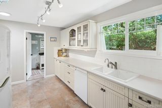 Photo 11: 706 Lindsay St in VICTORIA: SW Royal Oak House for sale (Saanich West)  : MLS®# 788621