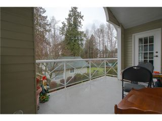 """Photo 17: 203 15439 100 Avenue in Surrey: Guildford Townhouse for sale in """"Plumtree Lane"""" (North Surrey)  : MLS®# F1404844"""