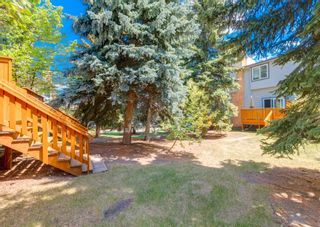 Photo 46: 19 Coachway Green SW in Calgary: Coach Hill Row/Townhouse for sale : MLS®# A1144999