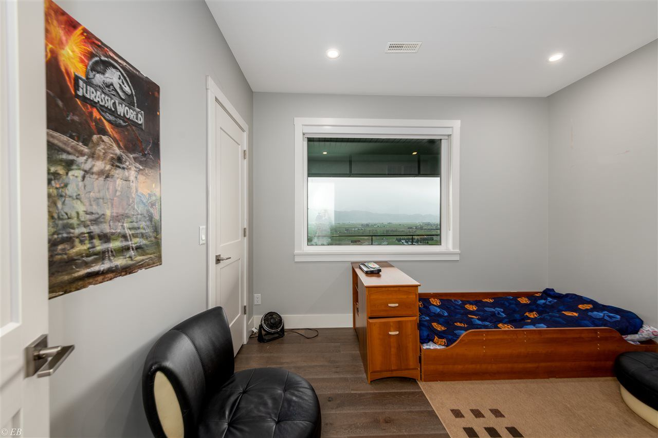 Photo 36: Photos: 36498 FLORENCE DRIVE in Abbotsford: Abbotsford East House for sale : MLS®# R2550580