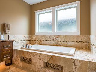 Photo 17: 2328 Idiens Way in COURTENAY: CV Crown Isle House for sale (Comox Valley)  : MLS®# 840549