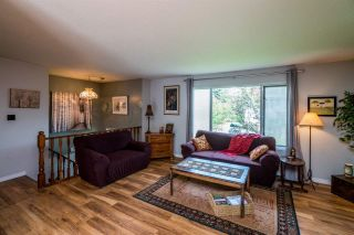 Photo 10: 6833 LILAC Crescent in Prince George: West Austin House for sale (PG City North (Zone 73))  : MLS®# R2385401