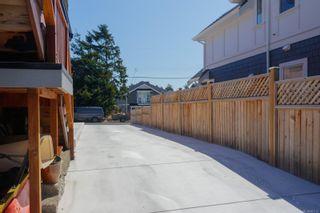 Photo 68: 474 Foster St in : Es Esquimalt House for sale (Esquimalt)  : MLS®# 883732