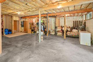 Photo 48: 652 Southwood Dr in Highlands: Hi Western Highlands House for sale : MLS®# 879800