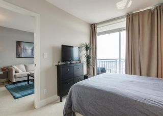 Photo 16: 2707 1111 10 Street SW in Calgary: Beltline Apartment for sale : MLS®# A1135416