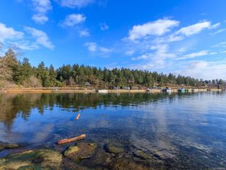 Photo 34: 7 Pirates Lane in : Isl Protection Island House for sale (Islands)  : MLS®# 866239