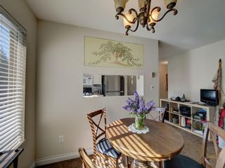 Photo 6: 44 622 FARNHAM Road in Gibsons: Gibsons & Area Condo for sale (Sunshine Coast)  : MLS®# R2604137