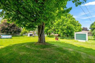 Photo 32: 220 Simon Street: Shelburne House (Bungalow) for sale : MLS®# X5295390