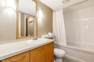 Photo 3: 114 5115 Richard Road SW in Calgary: Lincoln Park Apartment for sale : MLS®# A1063617