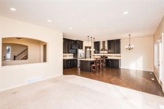 Photo 10: 3423 WEST Landing in Edmonton: Zone 56 House for sale : MLS®# E4242849