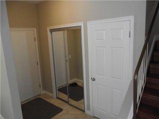Photo 7: 113 BRANIFF Crescent SW in CALGARY: Braeside Braesde Est Residential Detached Single Family for sale (Calgary)  : MLS®# C3456589