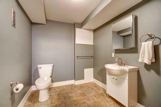 Photo 26: 32 Langevin Drive in Lower Sackville: 25-Sackville Residential for sale (Halifax-Dartmouth)  : MLS®# 202107655