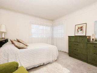 Photo 11: 905 Lawndale Ave in Victoria: Vi Fairfield East House for sale : MLS®# 838494