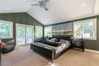 Photo 18: 4600 233 Street in Langley: Salmon River House for sale : MLS®# R2538505