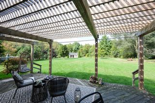 Photo 42: 8 Ravine Drive in Baltimore: House for sale : MLS®# 270890