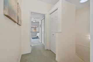 Photo 22: 5 2235 Harbour Rd in : Si Sidney North-East Row/Townhouse for sale (Sidney)  : MLS®# 850601