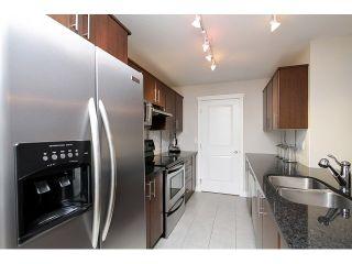 "Photo 5: 101 19388 65 Avenue in Surrey: Clayton Condo for sale in ""Liberty"" (Cloverdale)  : MLS®# F1411117"