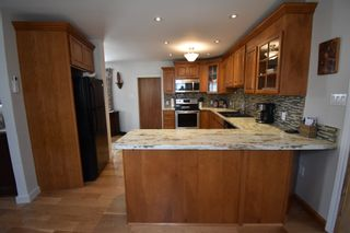 Photo 11: 75 CHURCH Street in Digby: 401-Digby County Residential for sale (Annapolis Valley)  : MLS®# 202107320
