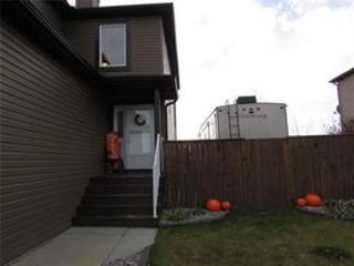 Photo 26: 213 11 Avenue: Sundre Detached for sale : MLS®# A1051245