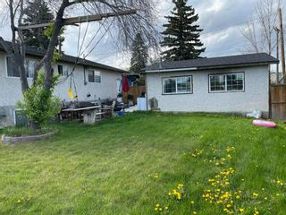 Photo 21: 51 Maryvale Place NE in Calgary: Marlborough Detached for sale : MLS®# A1116299