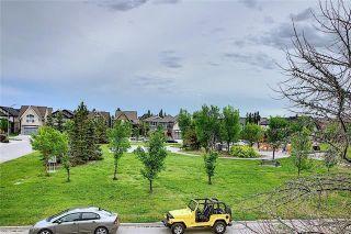 Photo 41: 101 MAHOGANY Square SE in Calgary: Mahogany Detached for sale : MLS®# C4301329