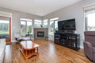 Photo 12: 305E 1115 Craigflower Rd in : Es Gorge Vale Condo for sale (Esquimalt)  : MLS®# 871478