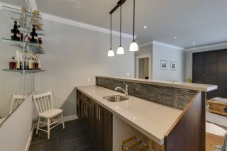 Photo 12: 38610 WESTWAY Avenue in Squamish: Valleycliffe House for sale : MLS®# R2344159