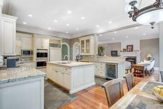 Photo 11: 11 Kandlewick Close: St. Albert House for sale : MLS®# E4250778