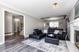 Photo 2: 8673 150 Street in Surrey: Bear Creek Green Timbers House for sale : MLS®# R2568302